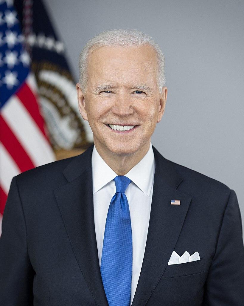 English Idioms are Hard. Just Ask Joe Biden.