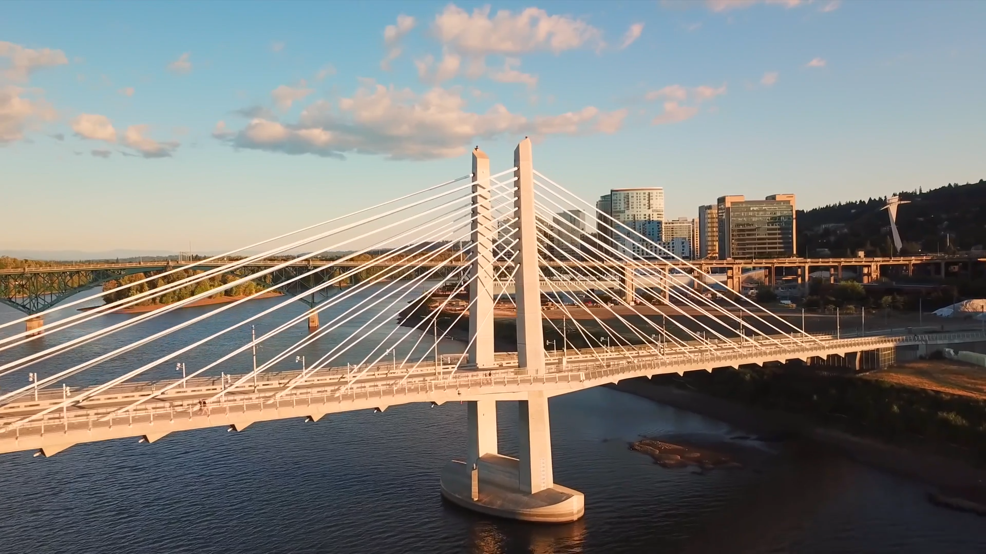 How to build bridges to a better cultural intelligence